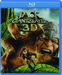 JACK THE GIANT SLAYER 3D - Thumb 1