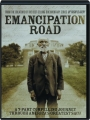 EMANCIPATION ROAD - Thumb 1