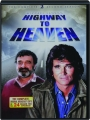 HIGHWAY TO HEAVEN: The Complete Second Season - Thumb 1