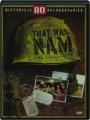 THAT WAS NAM: The Collection - Thumb 1