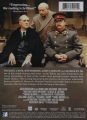 WORLD WAR II: When Lions Roared - Thumb 2