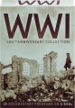 WWI: 100th Anniversary Collection - Thumb 1