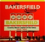 THE BAKERSFIELD SOUND - Thumb 1