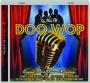 THE BEST OF DOO WOP - Thumb 1