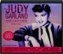 THE JUDY GARLAND COLLECTION 1953-62 - Thumb 1