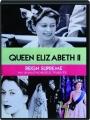 QUEEN ELIZABETH II: Reign Supreme - Thumb 1