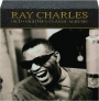RAY CHARLES: Eighteen Classic Albums - Thumb 1