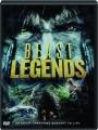 BEAST LEGENDS - Thumb 1