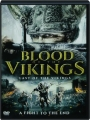 BLOOD OF THE VIKINGS: Last of the Vikings - Thumb 1