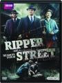 RIPPER STREET: Season Four - Thumb 1