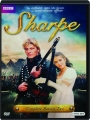 SHARPE: Complete Season Two - Thumb 1