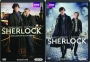 SHERLOCK: Season One & Two - Thumb 1