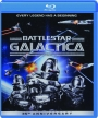 BATTLESTAR GALACTICA - Thumb 1