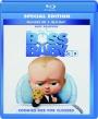 THE BOSS BABY 3D - Thumb 1