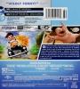 THE BOSS BABY 3D - Thumb 2