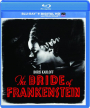 THE BRIDE OF FRANKENSTEIN - Thumb 1