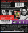 THE BRIDE OF FRANKENSTEIN - Thumb 2