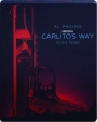 CARLITO'S WAY - Thumb 1