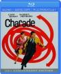 CHARADE - Thumb 1