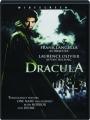 DRACULA - Thumb 1