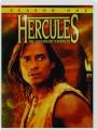 HERCULES: The Legendary Journeys, Season One - Thumb 1