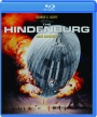 THE HINDENBURG - Thumb 1