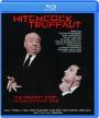 HITCHCOCK / TRUFFAUT - Thumb 1