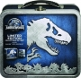 JURASSIC WORLD LIMITED EDITION COLLECTIBLE GIFTSET - Thumb 1