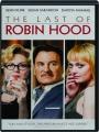 THE LAST OF ROBIN HOOD - Thumb 1