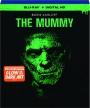 THE MUMMY - Thumb 1