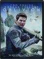 OBLIVION - Thumb 1