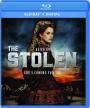 THE STOLEN - Thumb 1