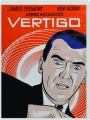 VERTIGO - Thumb 1