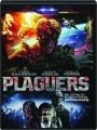 PLAGUERS - Thumb 1