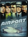 AIRPORT - Thumb 1