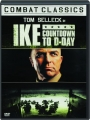 IKE: Countdown to D-Day - Thumb 1