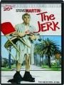 THE JERK - Thumb 1