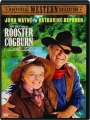 ROOSTER COGBURN (...AND THE LADY) - Thumb 1
