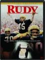 RUDY - Thumb 1