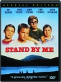STAND BY ME - Thumb 1