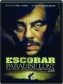 ESCOBAR: Paradise Lost - Thumb 1