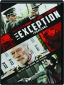 THE EXCEPTION - Thumb 1