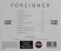 FOREIGNER: Extended Versions - Thumb 2