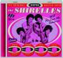 THE SHIRELLES: Will You Love Me Tomorrow - Thumb 1