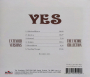 YES: Extended Versions - Thumb 2