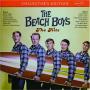 THE BEACH BOYS: The Hits - Thumb 1