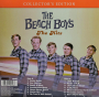 THE BEACH BOYS: The Hits - Thumb 2