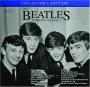 THE BEATLES: The Hits! Volume 2 - Thumb 1