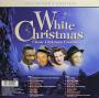 WHITE CHRISTMAS: Classic Christmas Favorites - Thumb 2