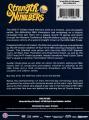 2016-17 NBA CHAMPIONS: Golden State Warriors - Thumb 2
